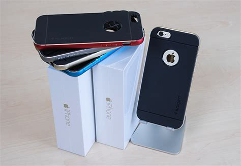 Iphone 6 Giveaway - engadget giveaway win an iphone 6 courtesy of spigen