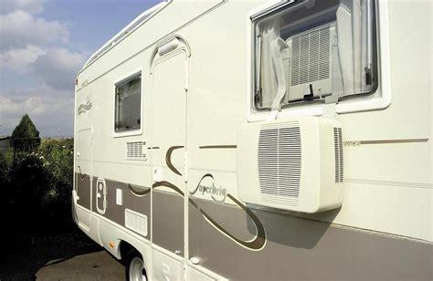 Ac Portable G8 air conditioning split air conditioner caravan motorhome