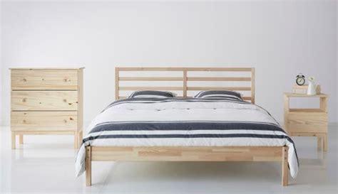 Reasonably Priced Headboards Tarva Series Reasonably Priced Ikea Furniture