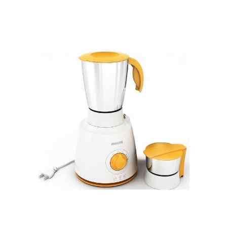 Mixer Juicer Philips philips hl7600 2 jar mixer grinder price specification
