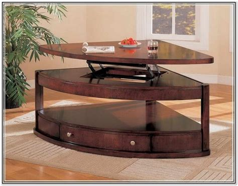 Living Room Corner Table Corner Table For Living Room Home Design Ideas Corner Tables For Living Room Cbrn Resource