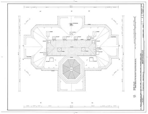 monticello second floor plan 22 best images about monticello on pinterest