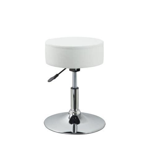 chaise reglable hauteur fauteuil tabouret de bar chaise hauteur r 233 glable achat