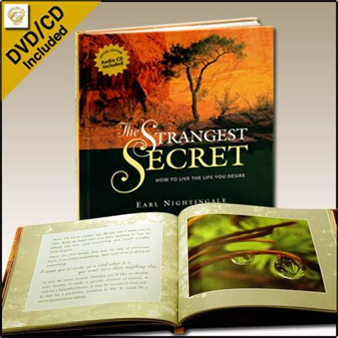the strangest secret books personal development books will make you significant in