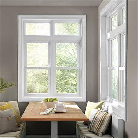 silverline patio doors silver line windows doors fingerle lumber