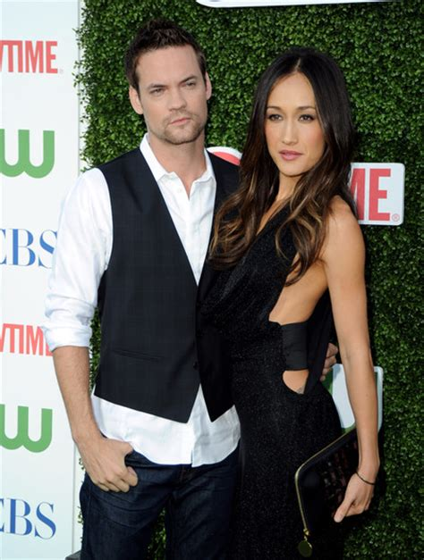 Dress Nikata Salem er shane west barnett 12 from to michael we