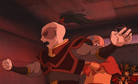 aang exciting story of the last airbender