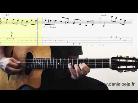 django tutorial offline minor swing django reinhardt tablatures de guitare