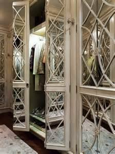 closet vintage