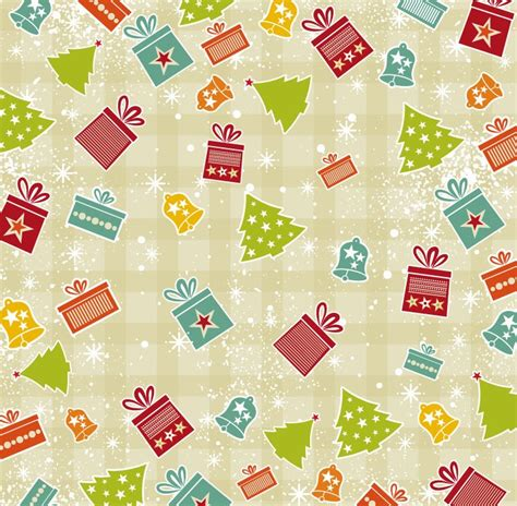 design background natal christmas background image vector free vector graphics