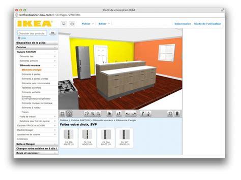 ikea fr cuisine 3d ikea fr cuisine 3d 28 images logiciel de cuisine 3d