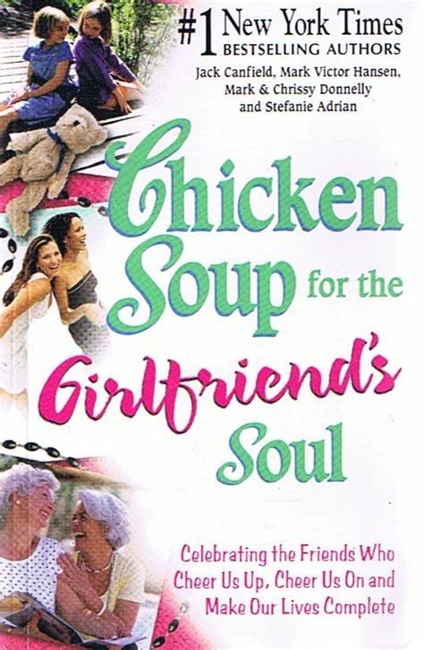 Chicken Soup For The Soul At Work 36 best images about wish list on assouline vinyls and photographs