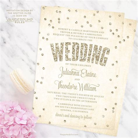 wedding invitation design rules wedding invitation design rules image collections