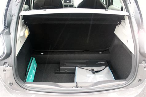 renault zoe boot space 100 renault zoe boot space plug in babies vw e golf