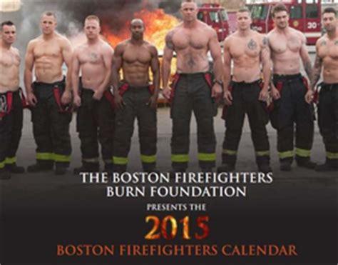 chicago firemen calendar  calendar template