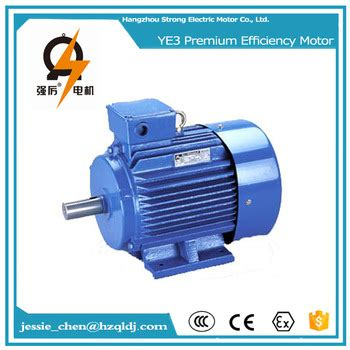 induction motor generator 3 phase 10 hp high efficiency three phase induction electric motor generator buy 10 hp three phase