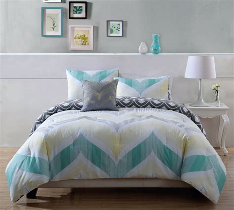 white comforter bedroom design ideas modern comforter sets mid century modern duvet cover from