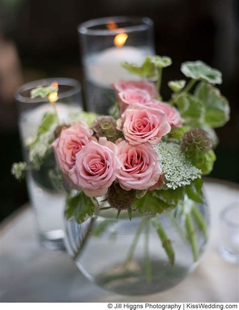 simple flower arrangements for tables extravagant flower arrangements budget friendly ideas