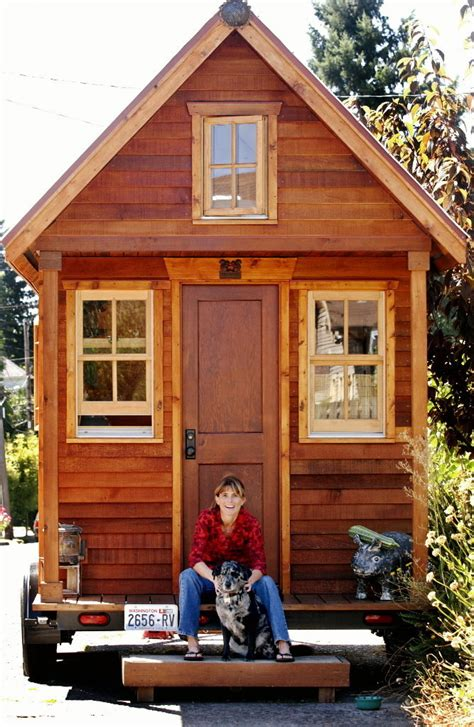 small homes that live large build small live large learn about small homes