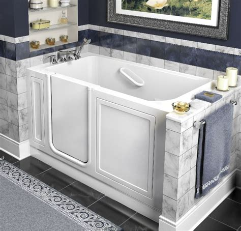 bathtub rails elderly bathroom remodeling for elderly ada disabled safety