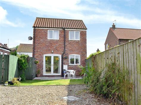 Cottages In Bridlington by Wolds View Cottage In Bridlington Selfcatering