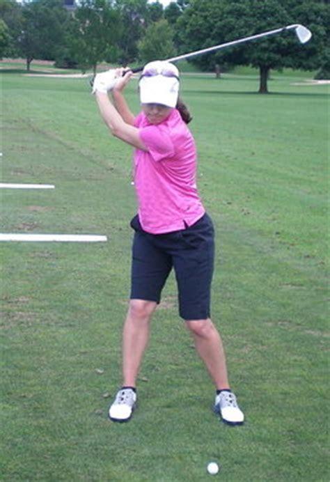 mechanics of a golf swing golf swing mechanics