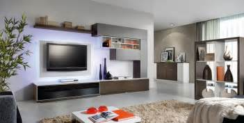 tv room designs led tv panels designs for living room and interior