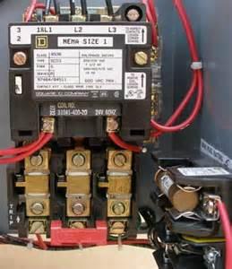 nema size 1 motor starter wiring diagram get free image about wiring diagram