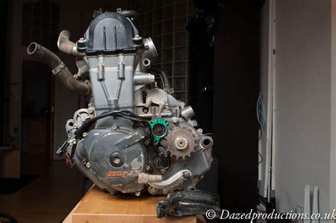 ktm 690 engine for sale ktm 690 engine full working order collection only london