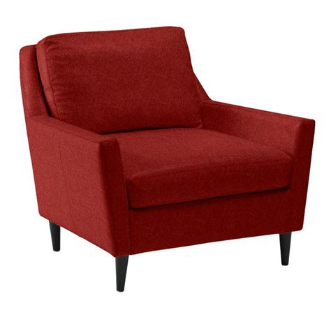 Best Chair Company Swivel Rocker Red Chair For Getting The Best Out Of Your Partner S