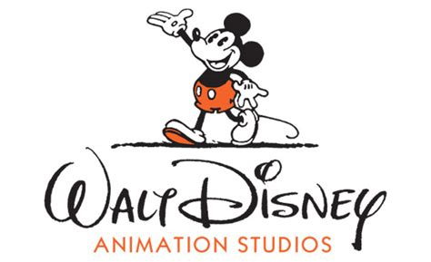 film cartoon wikipedia disney and autodesk sign xgen agreement animation magazine