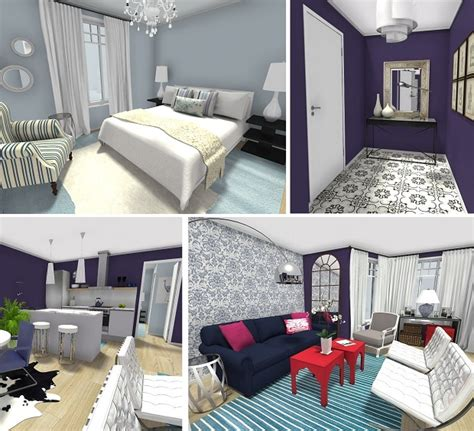 home design 3d lighting visualize home lighting design ideas roomsketcher