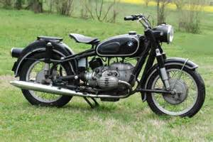 Bmw R50 For Sale Buy Bmw R50 Motorcycle 1955 On 2040 Motos