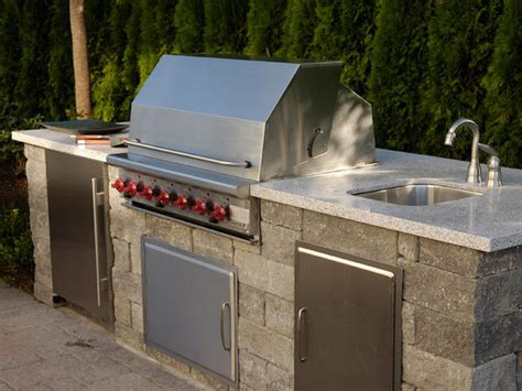 charcoal grills patio image search results