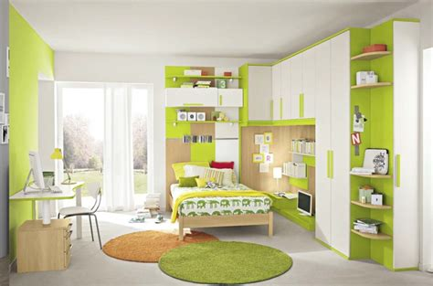 Golf home decor ideas for a kid's room   HVH Interiors