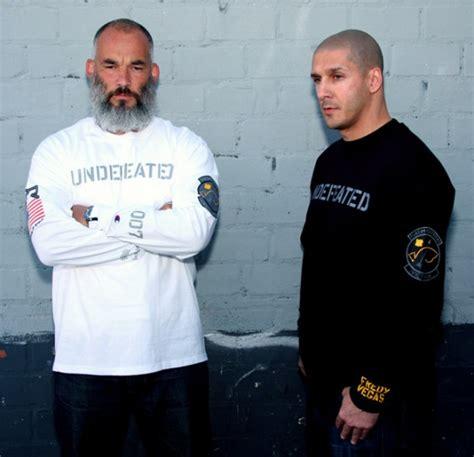 T Shirt Bape X Undefeated White Premium undftd gumball 3000 2010 sleeve t shirt 2 560x540