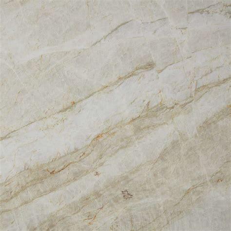 Stone Tile Kitchen Backsplash by Taj Mahal Quartzite Slabs Arizona Tile