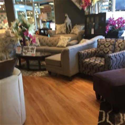 upholstery in brooklyn ny bob s discount furniture 18 photos 44 reviews