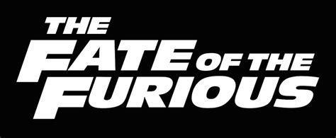 fast and furious font rocket league is getting the fate of the furious dlc