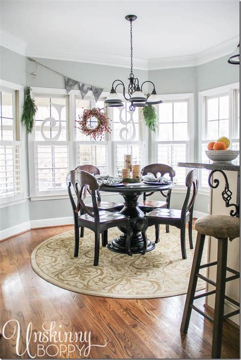 home decor blogs 2015 learning a lesson about plantation shutters unskinny boppy
