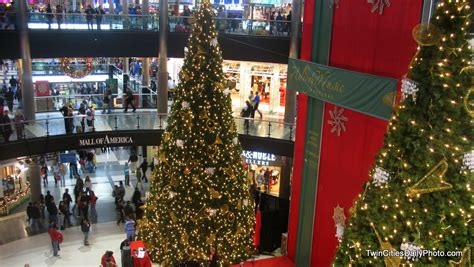 mall of america christmas ornaments cities daily photo a tree for olivier