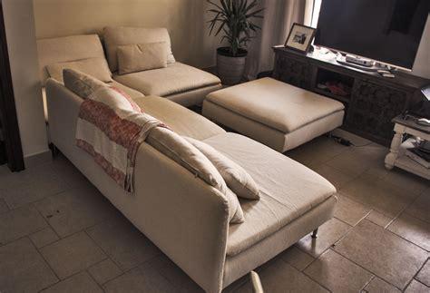 used ikea sofa for sale ikea soderhamn living room sofa used for sale qatar living