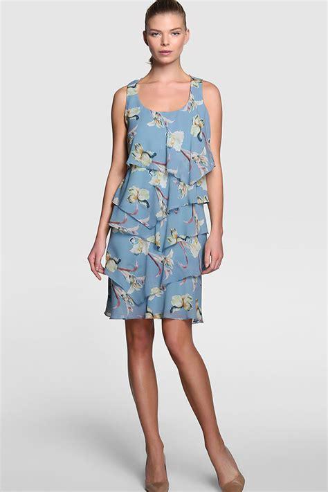 vestidos de fiesta cortos corte ingles vestidos cortos de fiesta de el corte ingl 233 s colecci 243 n