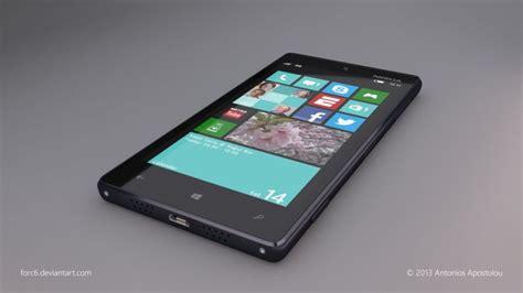 nokia lumia 930 price in pakistan specifications nokia lumia 930 price in pakistan full specifications