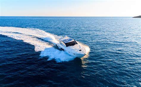 uber boat croatia uber startet in kroatien mit schnellboot service trend at
