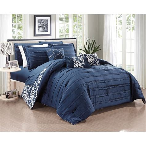 navy king comforter the 25 best navy comforter ideas on pinterest blue
