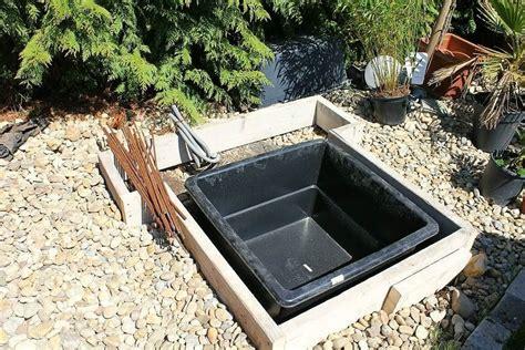 Günstige Gartengestaltung Ideen by Selbstgemacht Idee Zaun