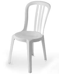 White Bistro Chair White Bistro Chair White On Bistro Chair White Bistro Chairs Chair Rentals Fiesta4kids