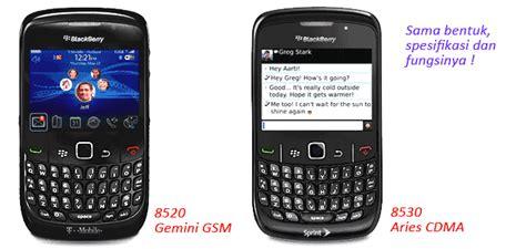 Hp Blackberry Smartfren blackberry cdma smartfren surabaya 8530 cdma
