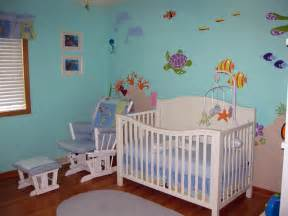 baby room paint colors painting nursery baby room wall colors 14548